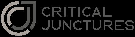 criticaljunctures